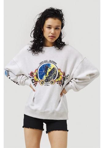 O'Neill Sweatshirt »Ohlone« kaufen