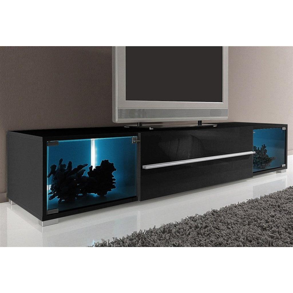TV-Board »Aqua«