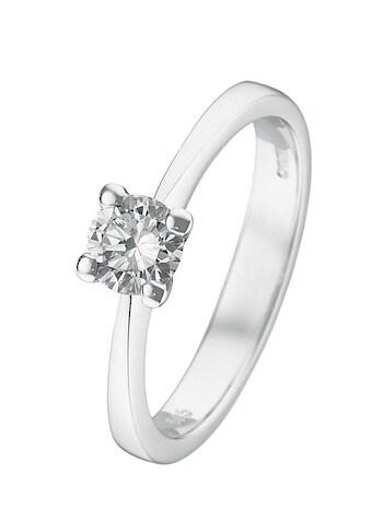 CHRIST Diamantring »32003748« kaufen