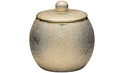 Ridder Aufbewahrungsdose »Lucida«, (1 St.), aus Keramik kaufen