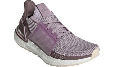 adidas Performance Sneaker »UltraBOOST 19 w« kaufen