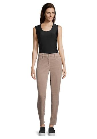 Betty Barclay 5 - Pocket - Hose »mit aufgesetzten Taschen« kaufen