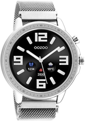 OOZOO Smartwatch »Q00305« ( kaufen