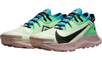 Nike Laufschuh »Pegasus Trail 2« kaufen