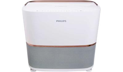 Philips 3D-Beamer »Screeneo U3«, 2800 lm, 200000:1, 1920 x 1080 px) kaufen