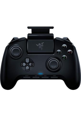 RAZER Raiju Mobile »Gaming Controller« kaufen