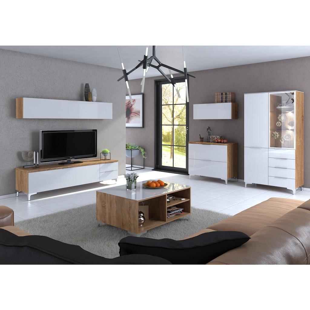 Maja Möbel Hängeschrank »SHINO«