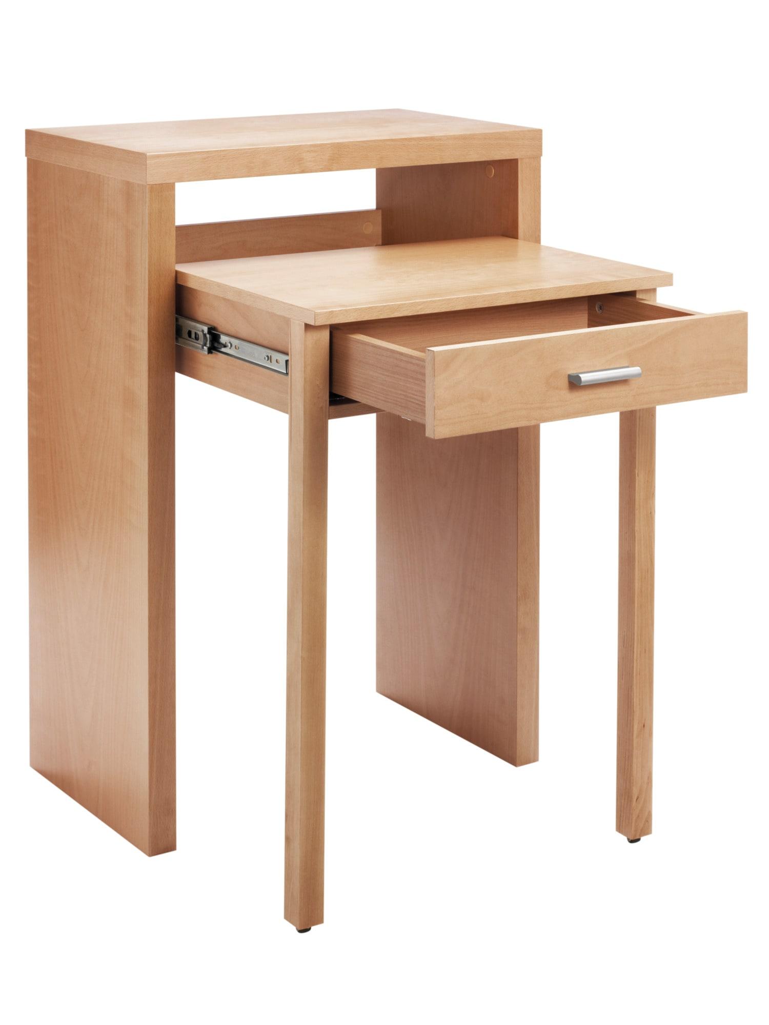 heine home Schreibtisch ausziehbar | 04744448018246