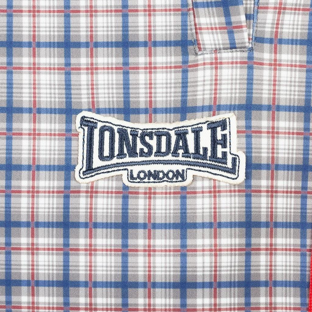 Lonsdale Trainingsanzug