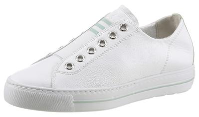 Paul Green Slip-On Sneaker, mit Gummizug kaufen