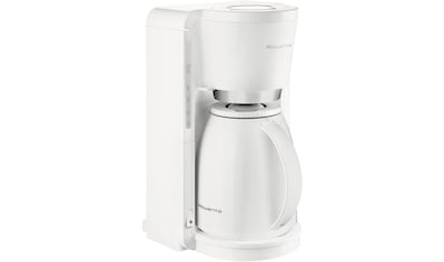 Rowenta Filterkaffeemaschine CT3801 Adagio kaufen