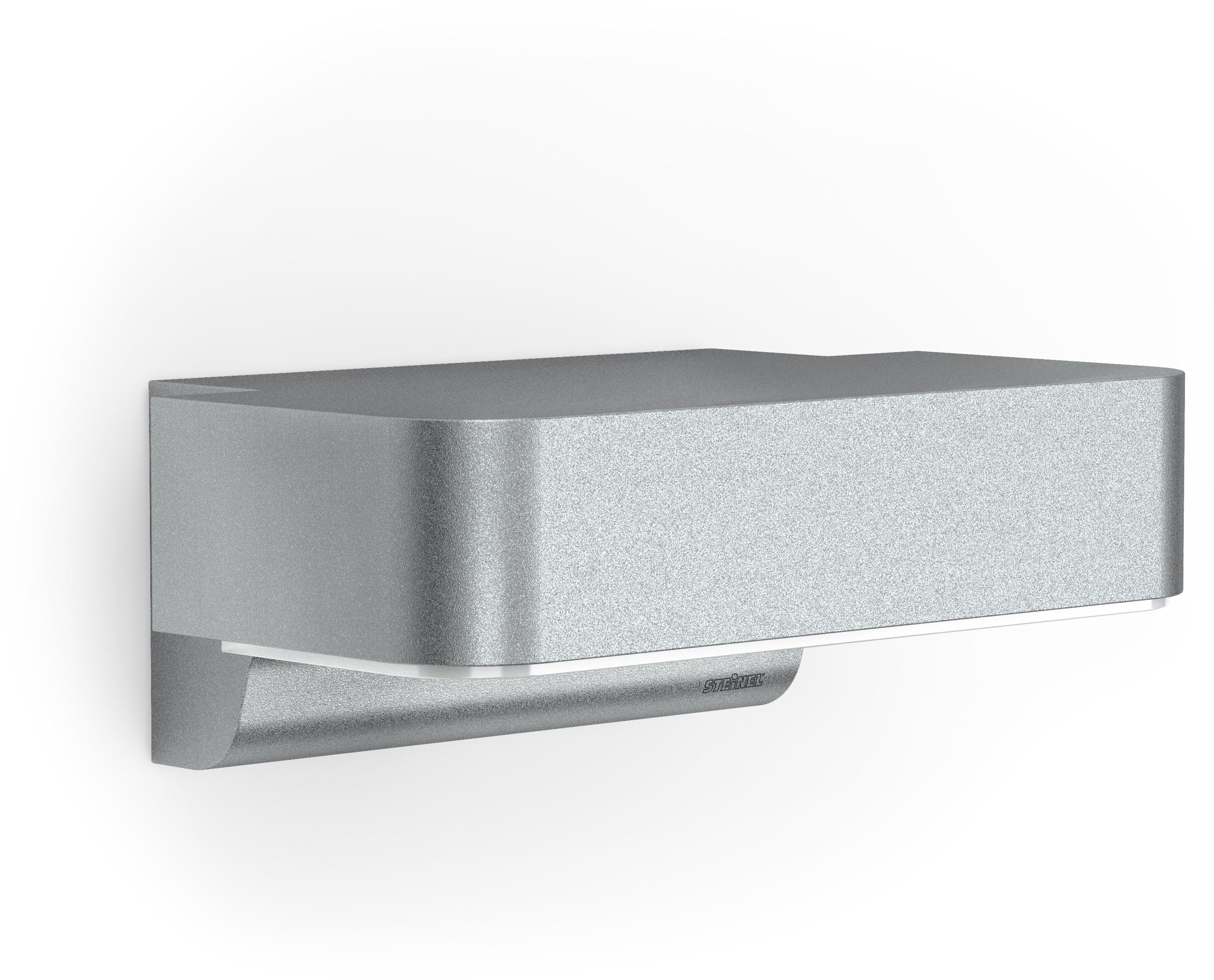 steinel,Außen-Wandleuchte L 800 LED iHF