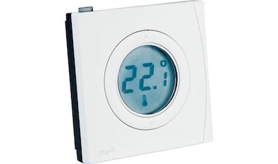 Schwaiger Temperatursensor für eine intelligente Hausautomation »Smart Home« kaufen