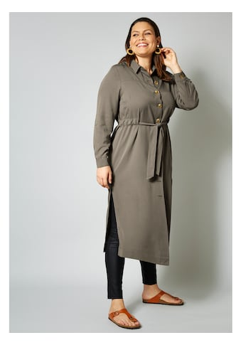 Sara Lindholm by HAPPYsize Kleid kaufen