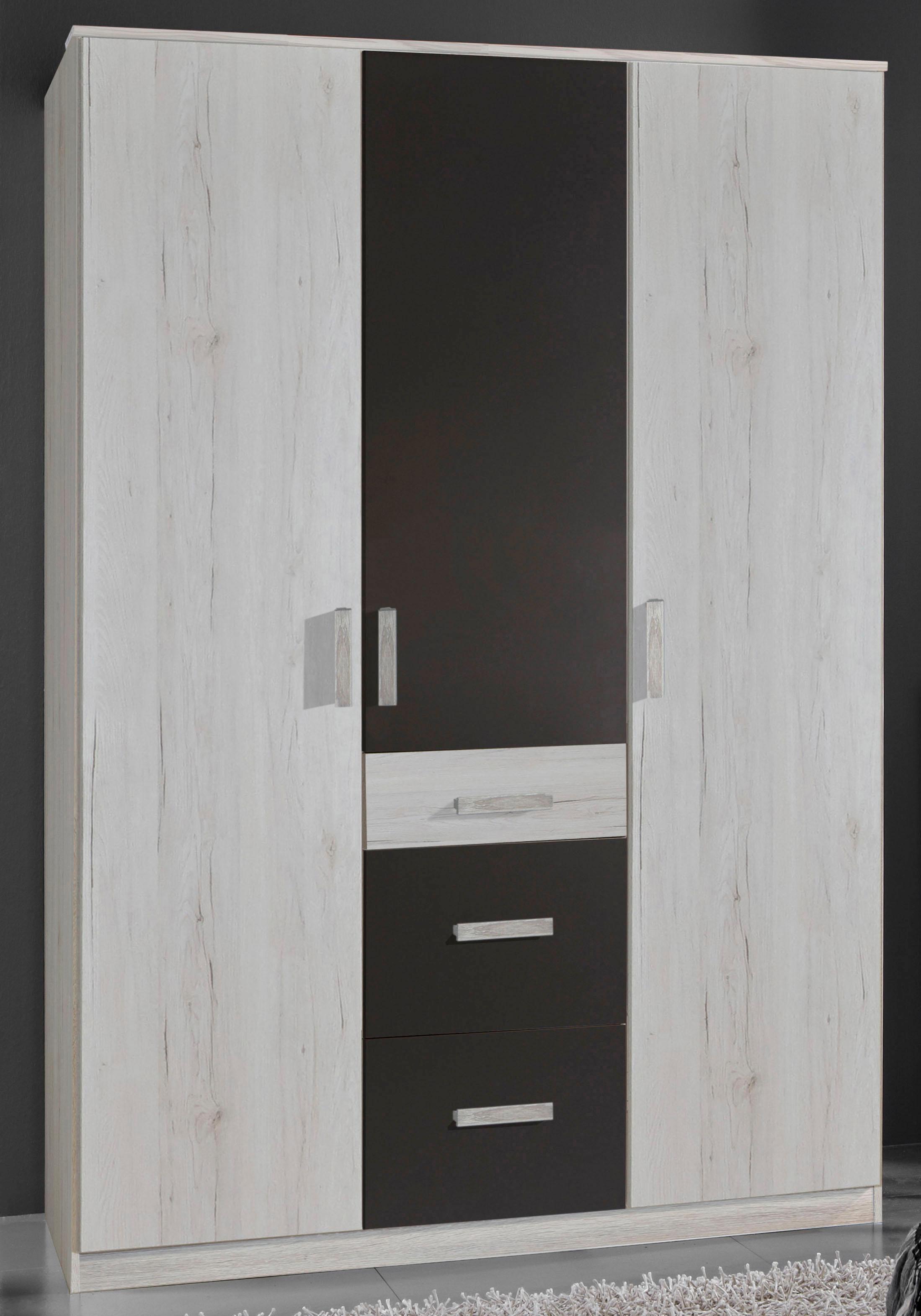 lava Drehtürenschränke online kaufen | Möbel-Suchmaschine ...