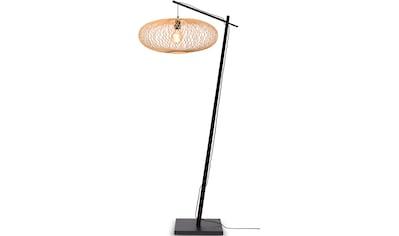 GOOD&MOJO Stehlampe »Cango«, E27 kaufen