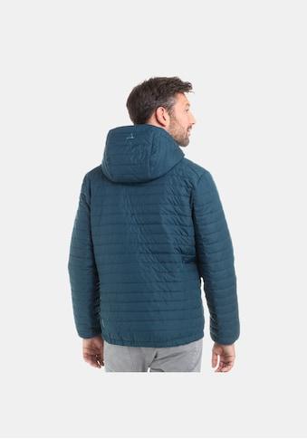 Schöffel Outdoorjacke »Ins. Jacket Livigno M« kaufen