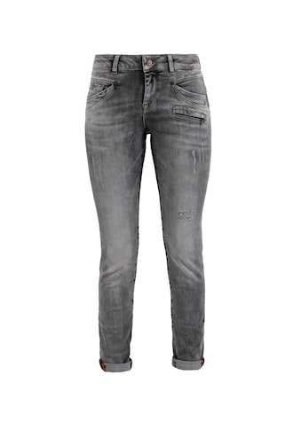 Miracle of Denim Skinny-fit-Jeans »Skinny Fit Jeans«, Suzy kaufen