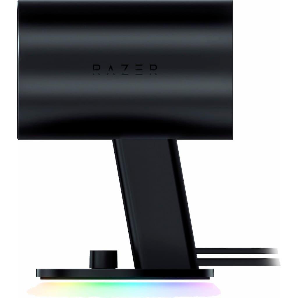 RAZER PC-Lautsprecher »Nommo 2.0 Chroma«