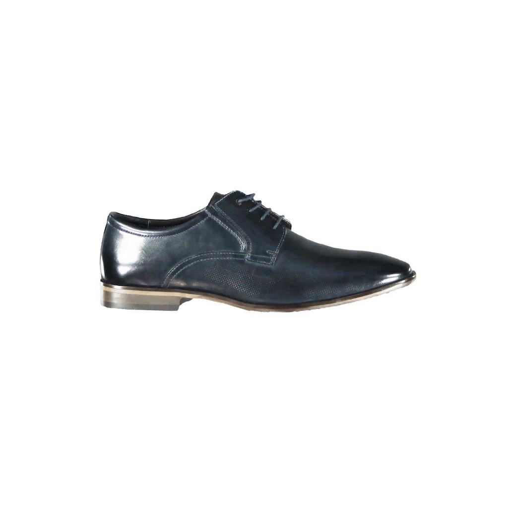 Engbers Schuhe