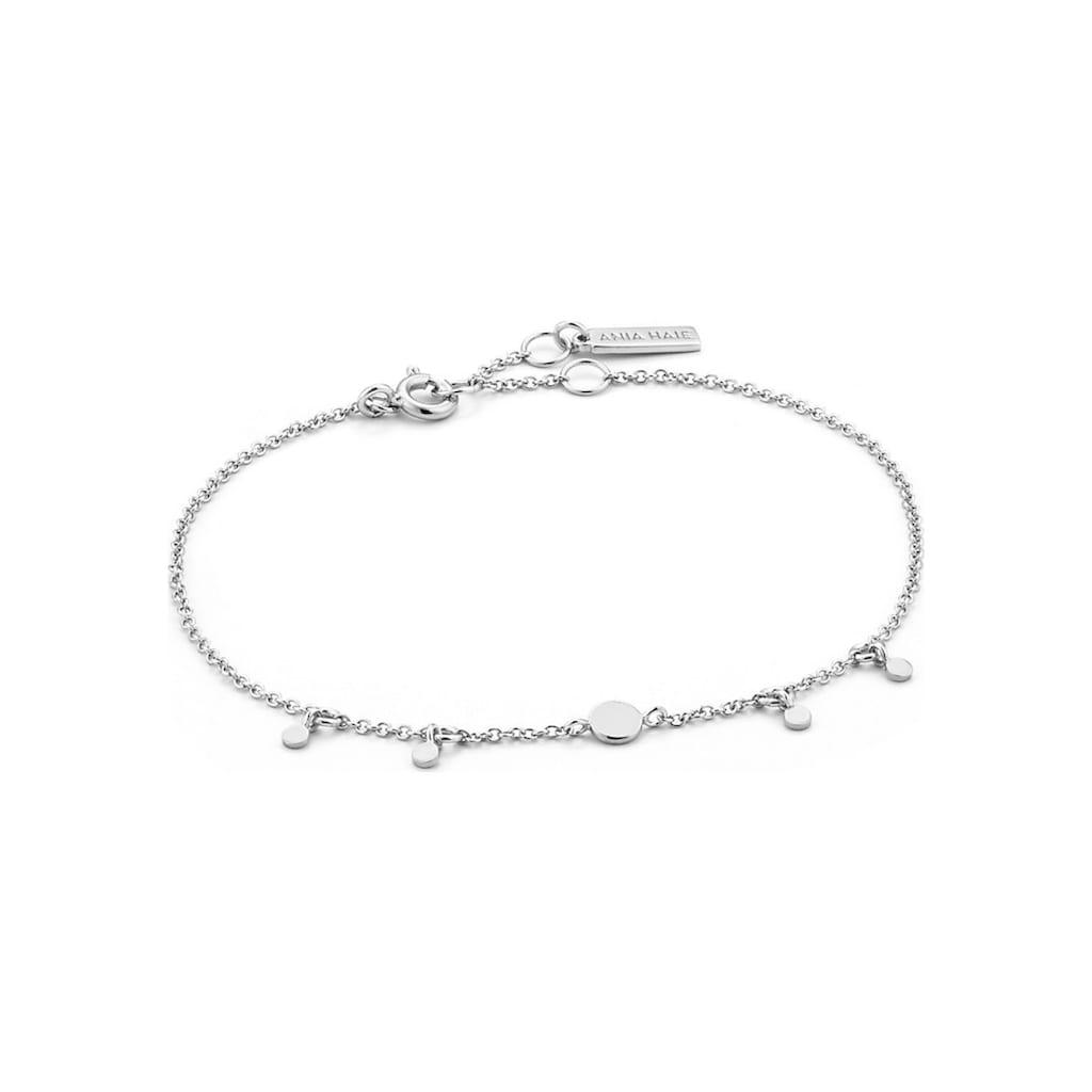Ania Haie Armband »88049659«