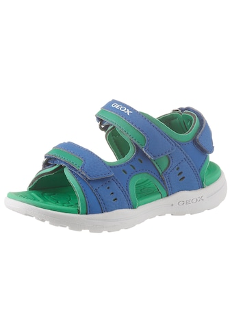 Geox Kids Sandale »Vaniett« kaufen