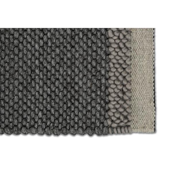 Teppich, »Claudia«, ASTRA, rechteckig, Höhe 14 mm, handgewebt