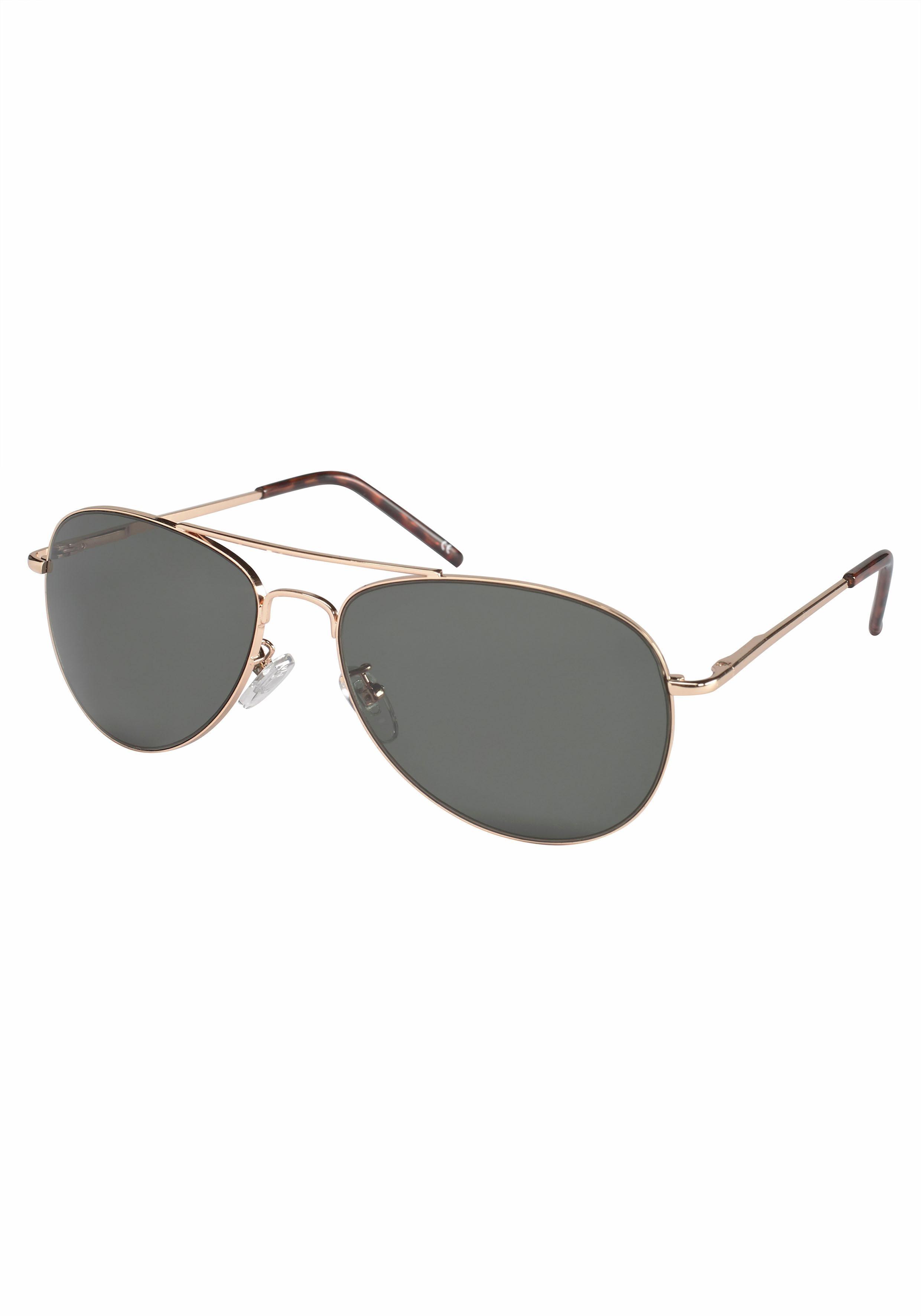 PRIMETTA Eyewear Sonnenbrille | Accessoires > Sonnenbrillen > Sonstige Sonnenbrillen | Primetta Eyewear