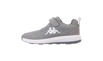 Kappa Sneaker »BANJO 1.2 KIDS« kaufen