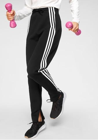 adidas Performance Jogginghose »Jogginghose« kaufen