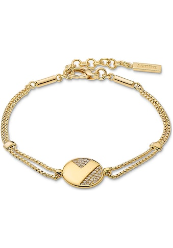 JETTE Armband »32010645« kaufen
