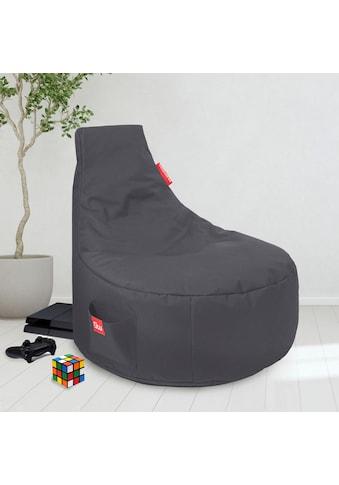 Sitzsack »Gaming Sitzsack« kaufen