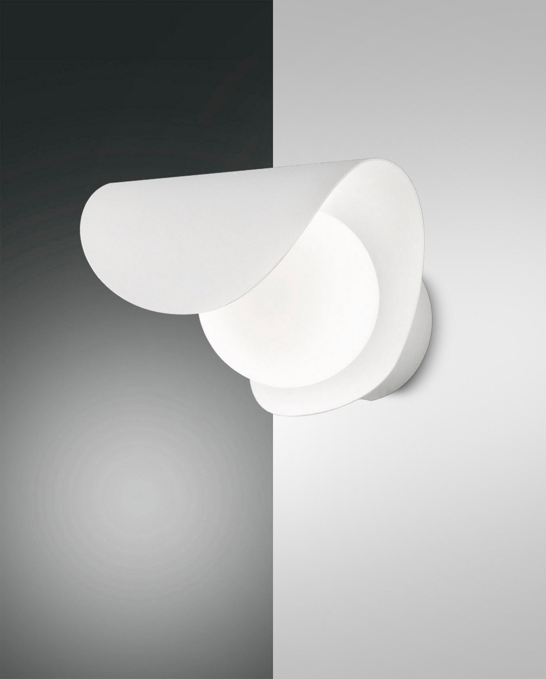 LED Wandleuchte ADRIA