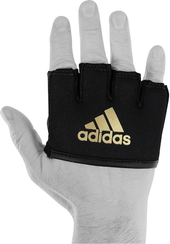 adidas Performance Punch - Handschuhe »Knuckle Sleeve« kaufen