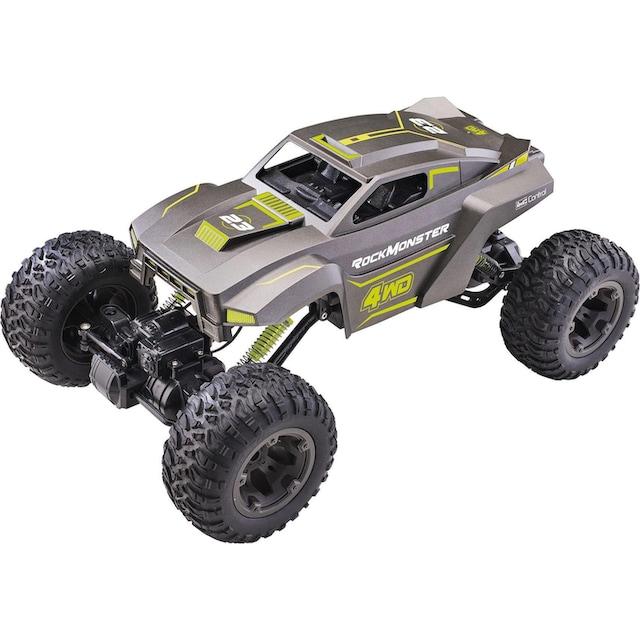 """Revell® RC-Truck """"Revell® control, Rock Monster"""""""