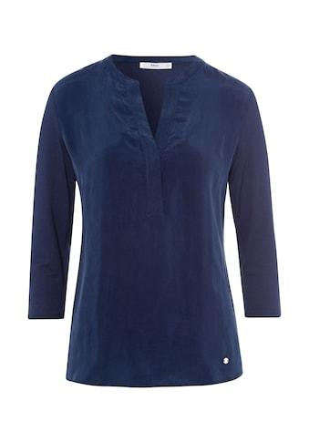 Brax Sweatshirt »Style CLARISSA« kaufen