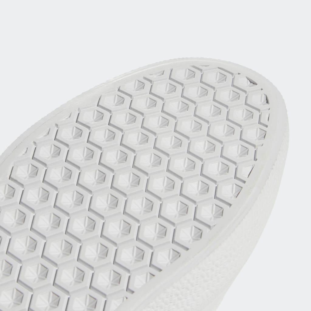 adidas Originals Skateschuh »3MC VULC«