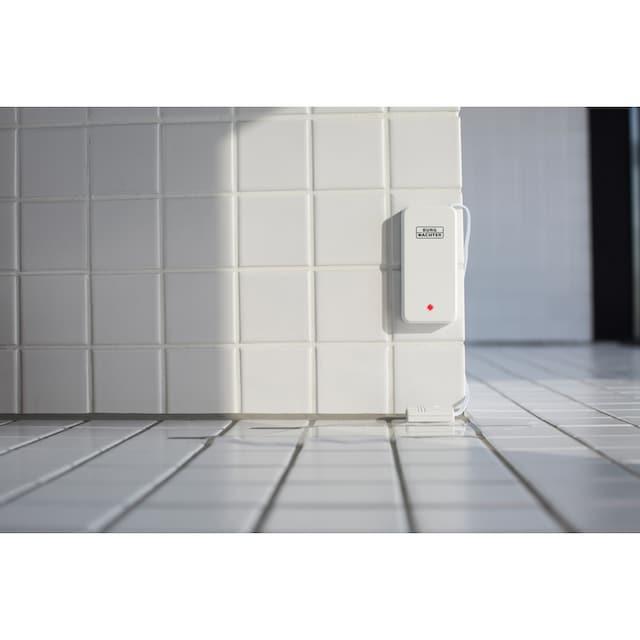 BURG WÄCHTER Wassersensor »Water 2060«
