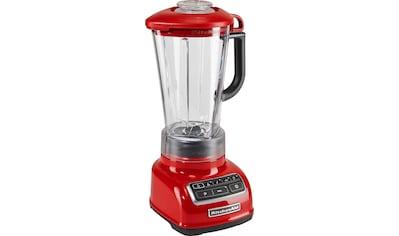 KitchenAid Standmixer 5KSB1585EER, 550 Watt kaufen