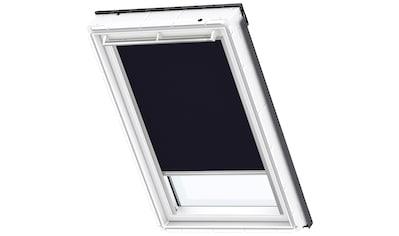 VELUX Verdunkelungsrollo »DKL S08 1100S«, geeignet für Fenstergröße S08 kaufen