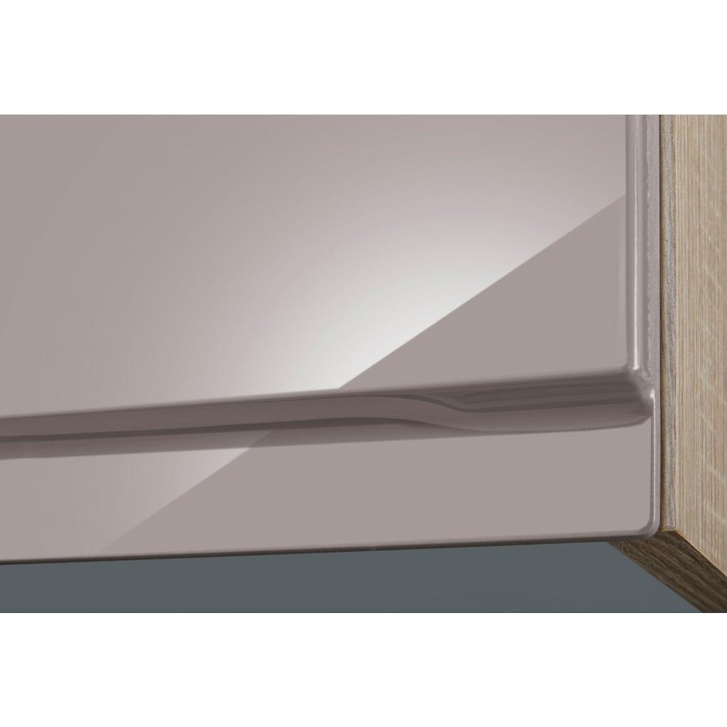 HELD MÖBEL Hängeschrank »Virginia, Breite 100 cm«