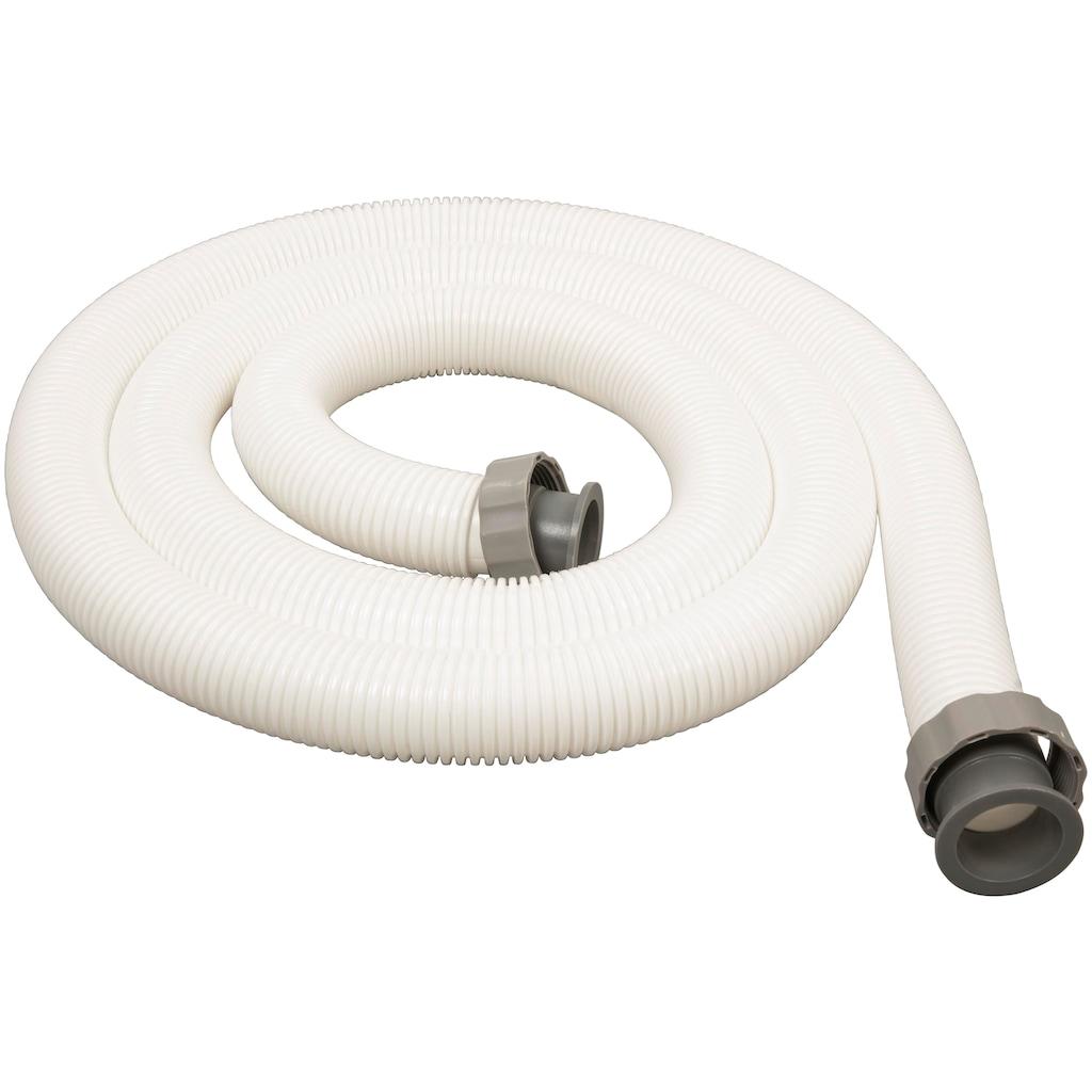 Bestway Poolschlauch »Flowclear™«, 38 mm