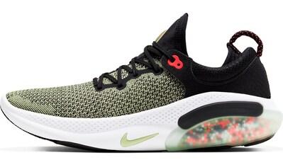 Nike Laufschuh »Joyride Run Flyknit« kaufen