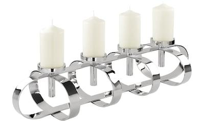 Fink Kerzenleuchter »GORDEN« (1 Stück) kaufen
