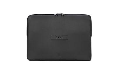 Tucano Laptoptasche »Today Notebook Sleeve 13 - 14 Zoll«, mit Memory Foam Polsterung kaufen