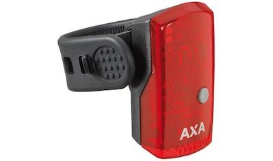 AXA Rücklicht »GreenLine«, (mit Rücklicht) kaufen