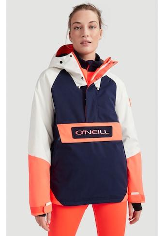 """O'Neill Anorak »""""O'Riginals""""« kaufen"""
