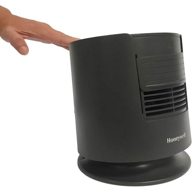 Honeywell Tischventilator HTF400 DreamWeaver™