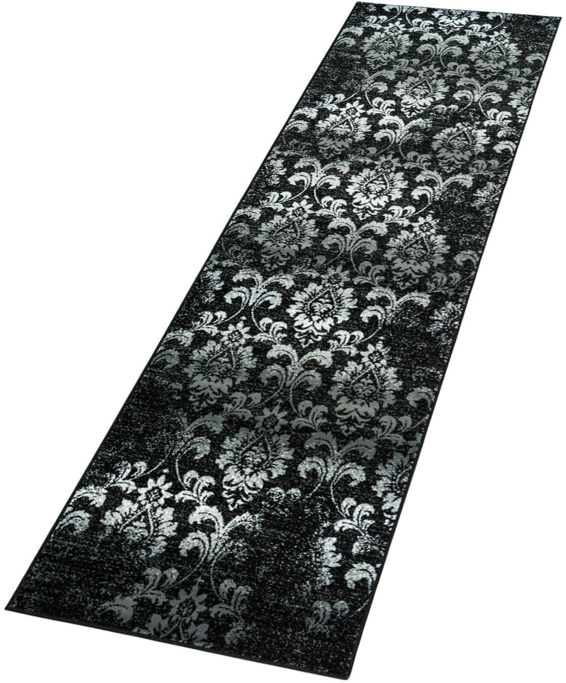 Läufer Inspiration 5792 Carpet City rechteckig Höhe 11 mm maschinell gewebt