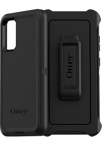 Otterbox Handytasche »Defender für Samsung Galaxy S20« kaufen